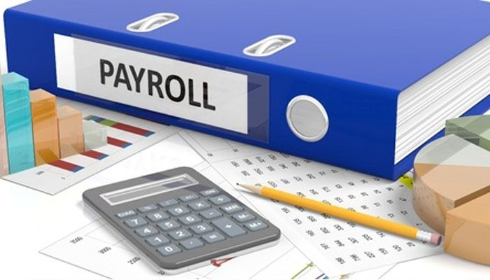 Job Opportunity Senior Payroll Manager  Global Cpa Group  Https
