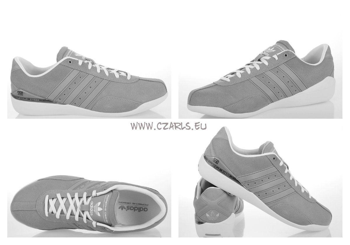 Adidas Porsche 550 Rs F33005 Www Czarls Eu Adidas Sneakers Sneakers Adidas