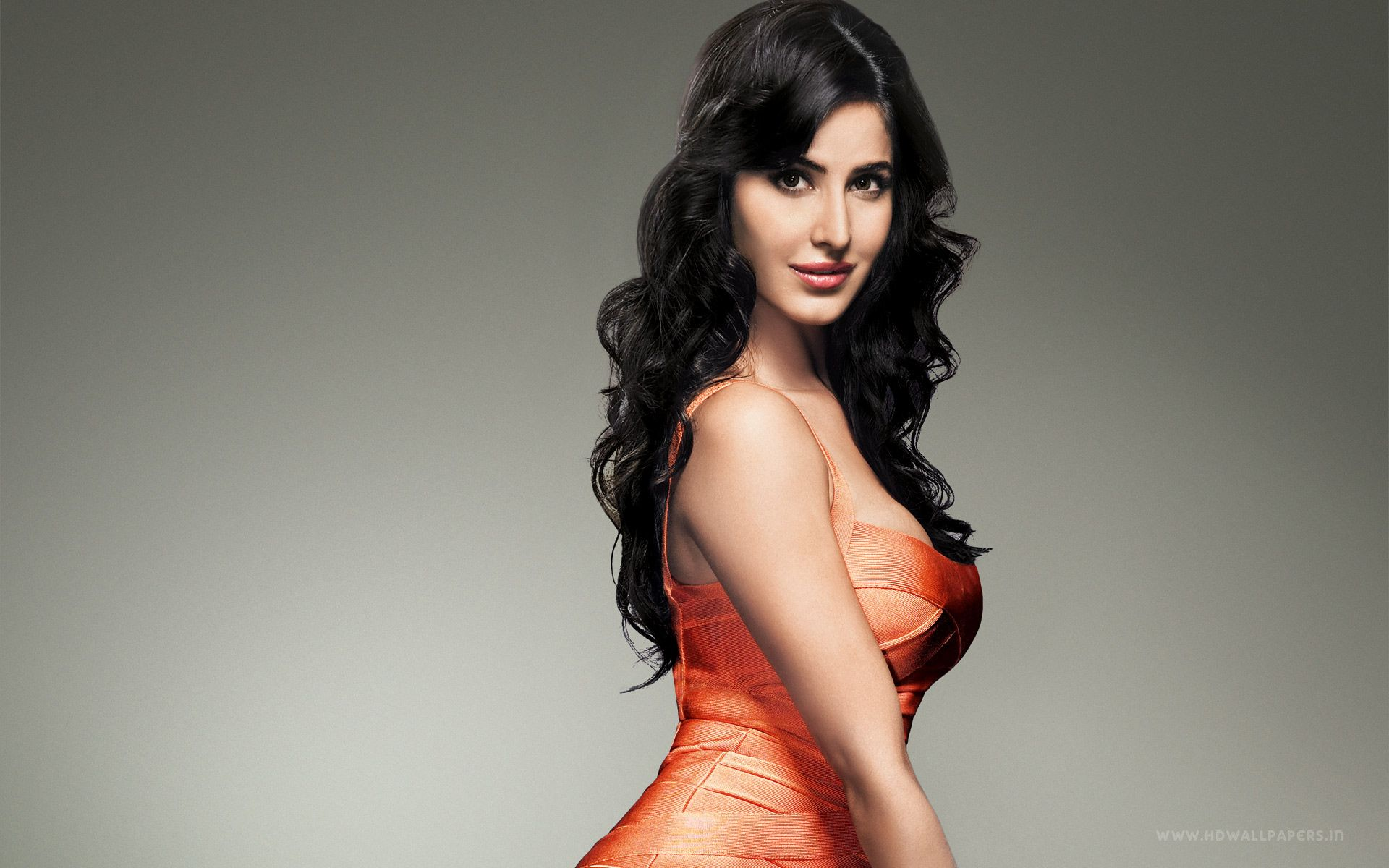 Katrina Kaif photos best looking hot and beautiful HQ and HD
