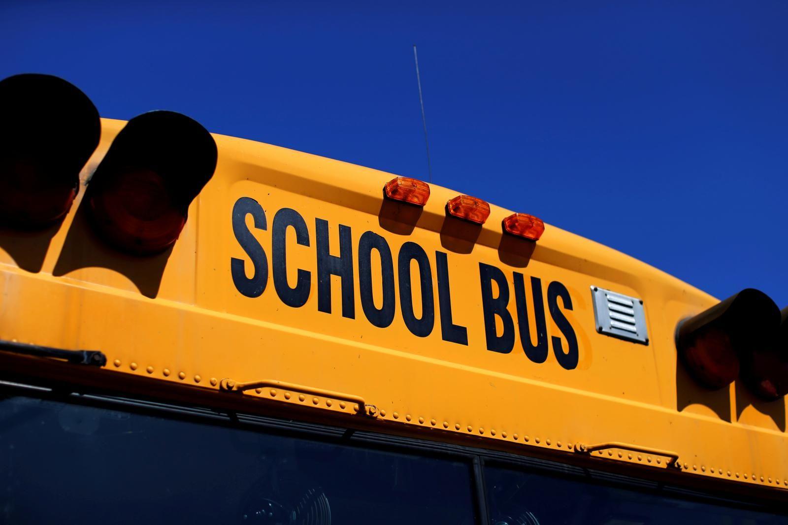 Corporate Tax Breaks Cost U S Schools Billions Of Lost