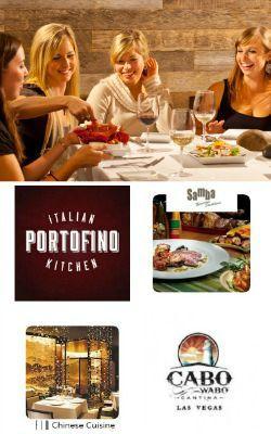 15 20 off bachelorette party restaurants bacheloretteparty rh pinterest com