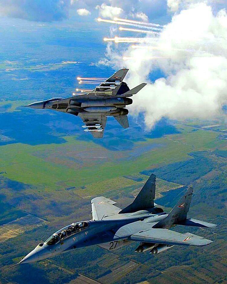 относятся российские военные самолеты фото и названия эффект, будто
