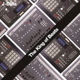 The King of Beats [CD], 31308748