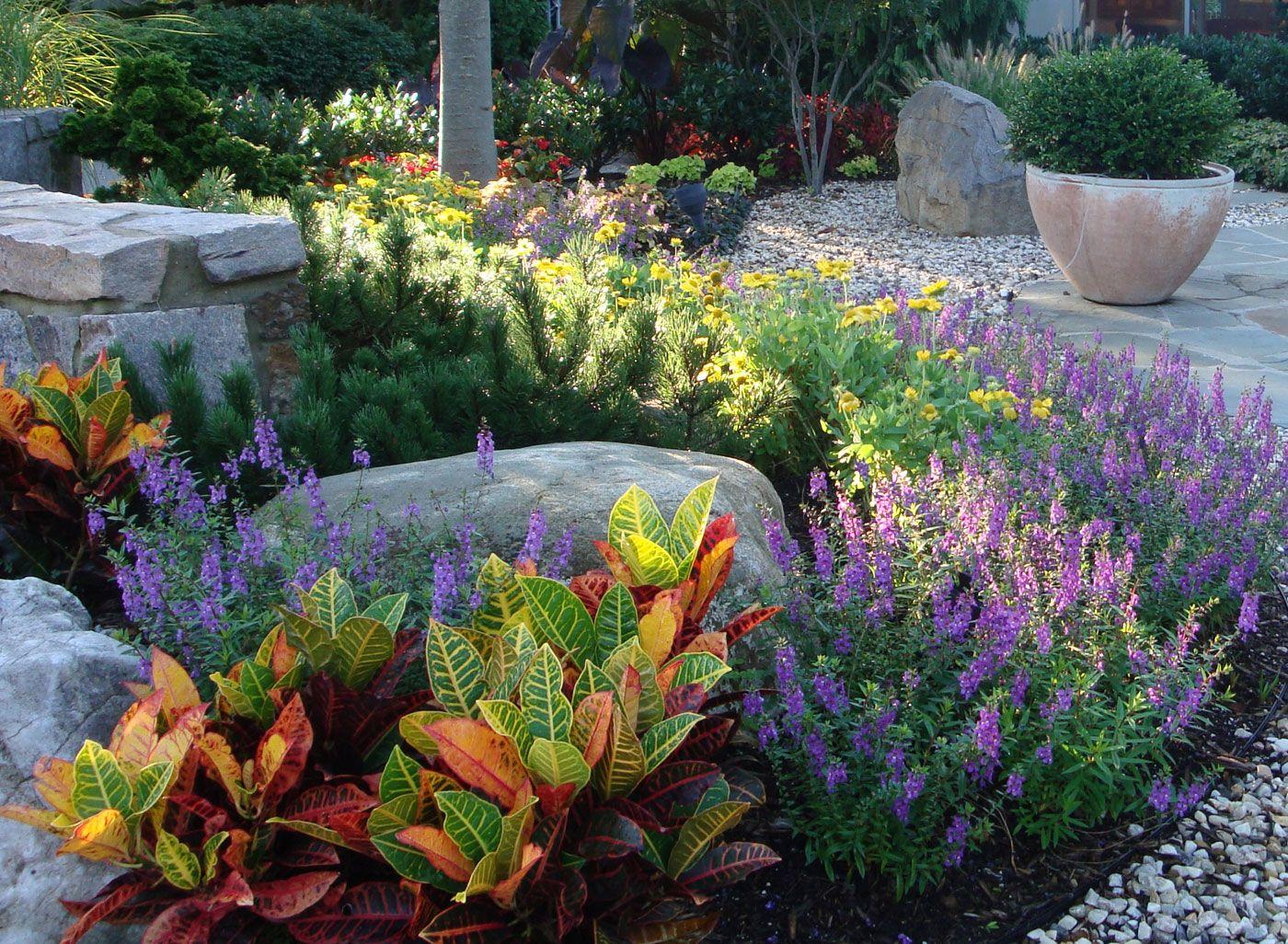 Goldberg Rodler Inc Landscape Design Installation And Care Outdoor Spaces Blog Outdoor Landscaping Landscape Design Backyard Garden