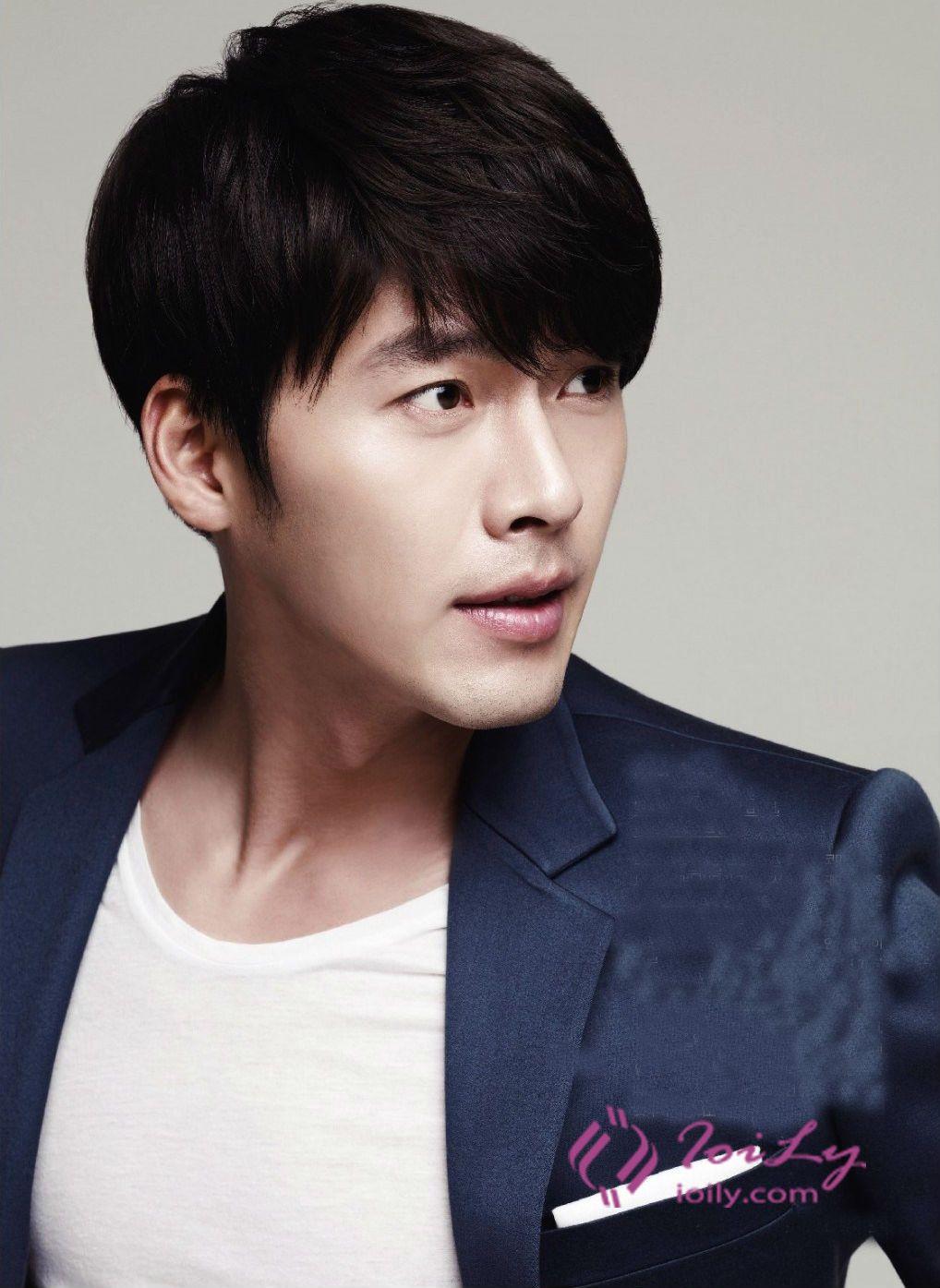 Astounding Korean Hairstyles Men Short Hair And For Men On Pinterest Short Hairstyles Gunalazisus