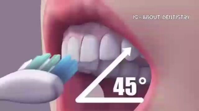 Dental Assistant Jobs Near Me 2019,  #Assistant #dental #dentalbracescleaning #Jobs #dentalassistant Dental Assistant Jobs Near Me 2019,  #Assistant #dental #dentalbracescleaning #Jobs #dentalassistant Dental Assistant Jobs Near Me 2019,  #Assistant #dental #dentalbracescleaning #Jobs #dentalassistant Dental Assistant Jobs Near Me 2019,  #Assistant #dental #dentalbracescleaning #Jobs #dentalassistant Dental Assistant Jobs Near Me 2019,  #Assistant #dental #dentalbracescleaning #Jobs #dentalassis #dentalassistant