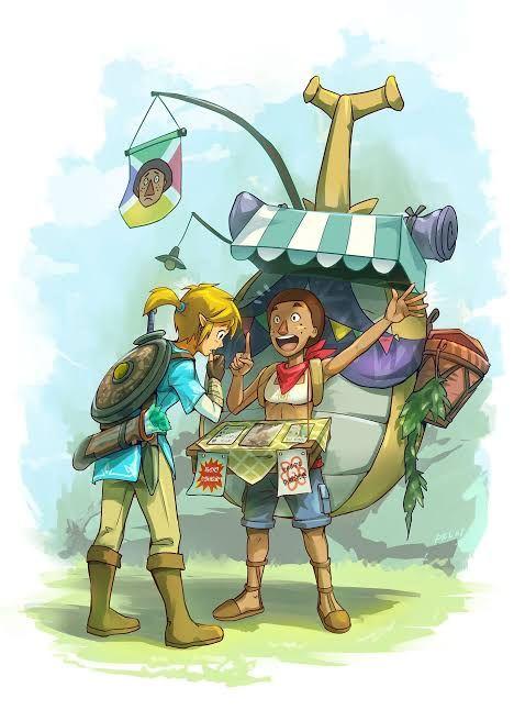 Pin By Julian Andres Diaz Torres On The Legend Of Zelda Legend Of Zelda Memes Zelda Art Legend Of Zelda