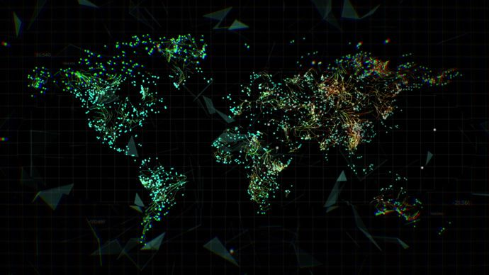 World map after effects path decorations pictures full path map animation after effects template creating spinning objects in after effects training connection map of earth ultimate infographics world map pro kit gumiabroncs Images