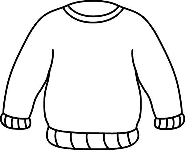 Картинки по запросу раскраска свитер | Раскраски, Свитер ...