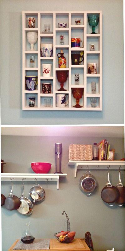 Photo By Kari Bowers Picmonkey Photo Editing Made Of Win Shelves Custom Mugs Home Decor