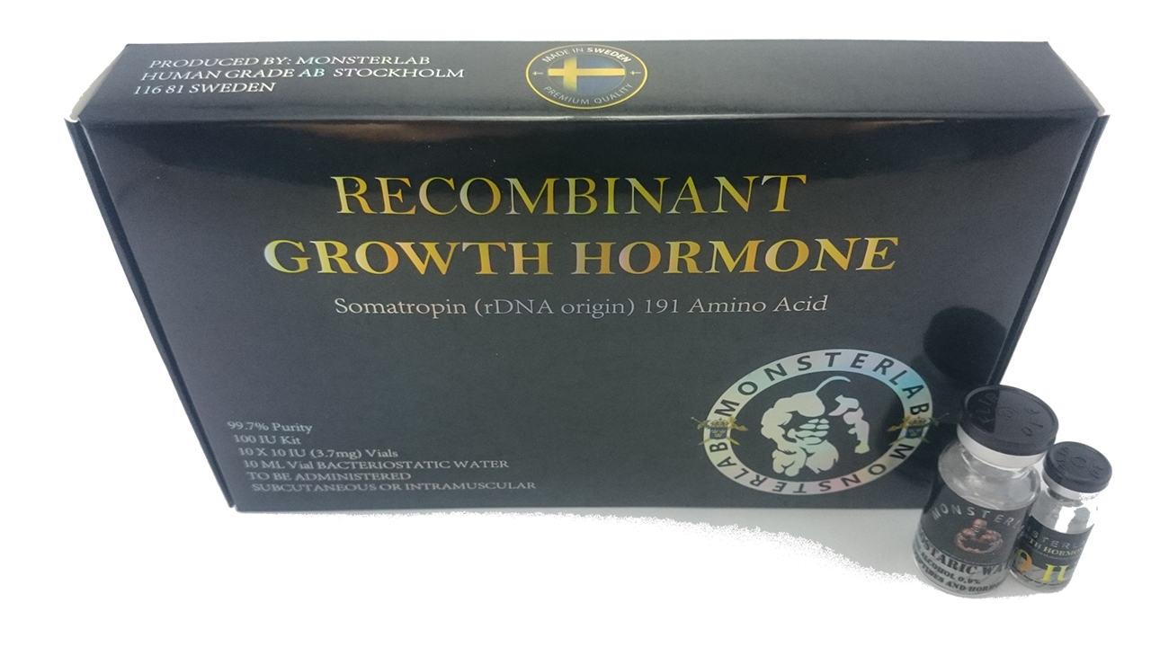 Monsterlab steroids hgh | Anabolic
