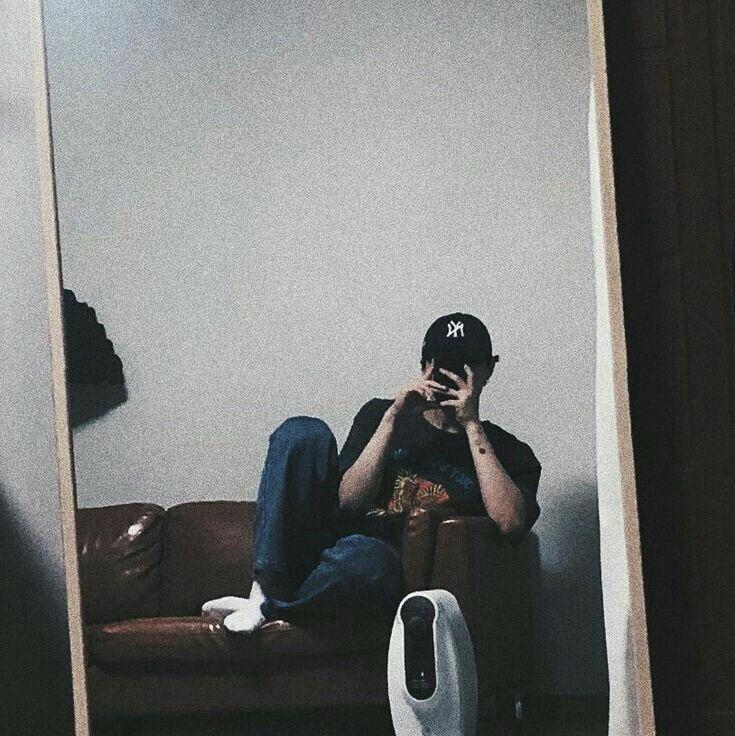 Hei ! - Cho Seungyoun