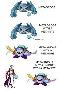 pokerus meme - Google Search | Pokemon | Funny memes