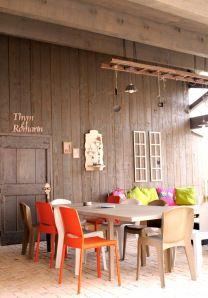 Location saisonnière en Provence et Luberon : 2 à 10 personnes . www.bastidedefanny.com. A partir de 1000 euros selon durée et saison
