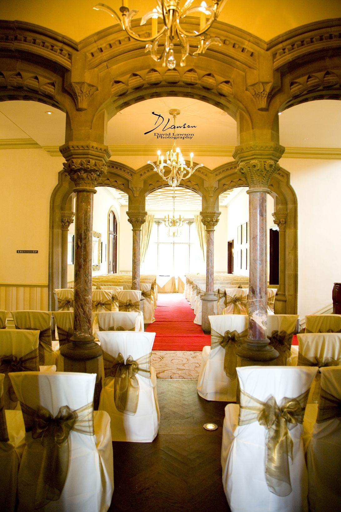 Wedding Albums Wedding Venue In The North East Rockliffe Hall