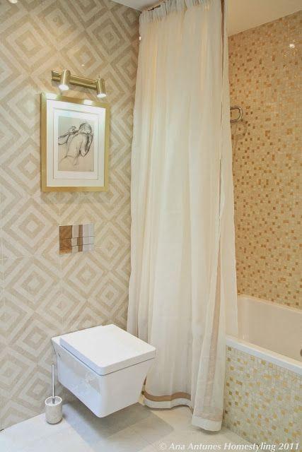 Leroy Merlin Bathroom Showroom   The Favorite One * Ambientes WC Leroy  Merlin   O Favorito