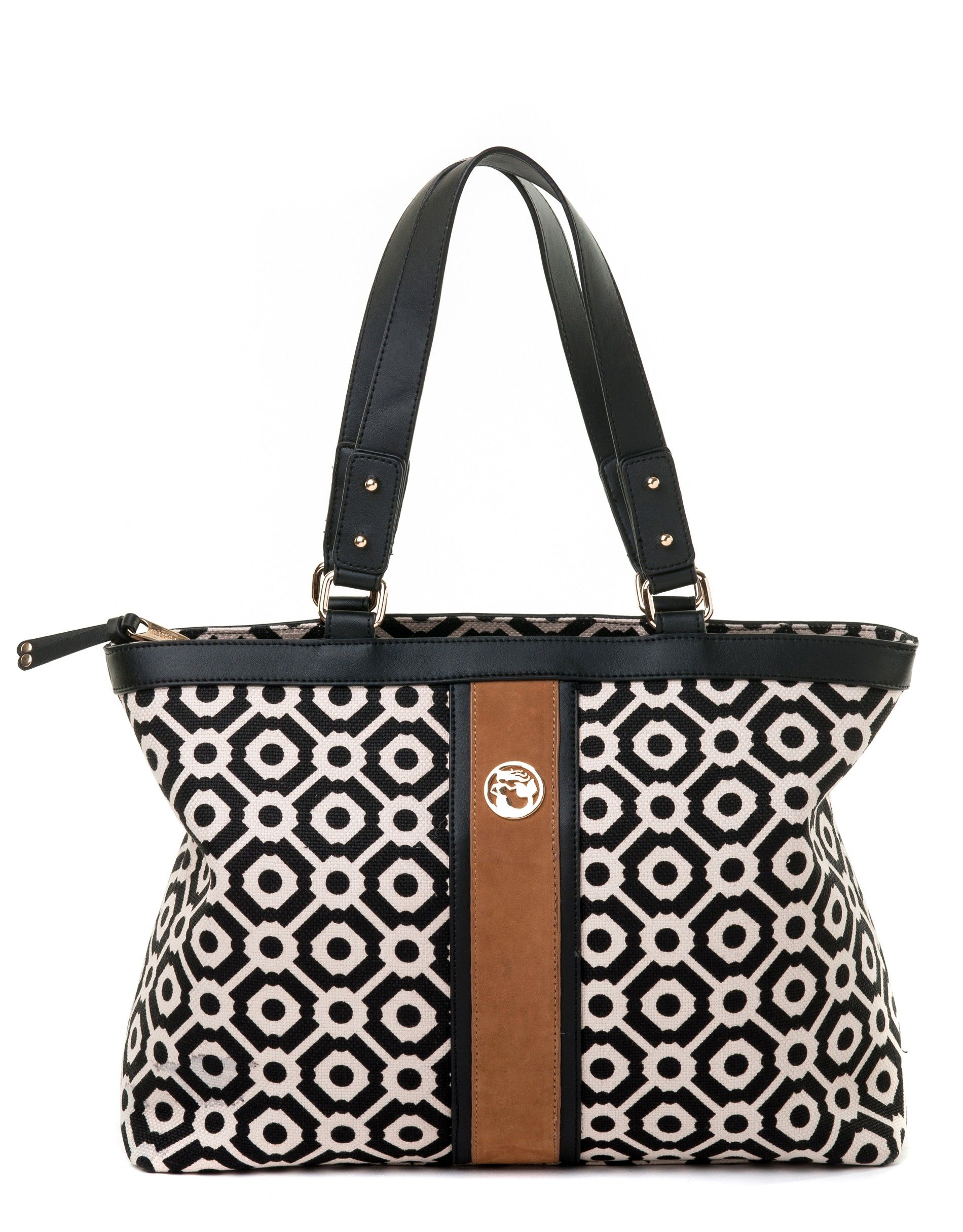 Carry All Tote Spartina 449 Daufuskie Island