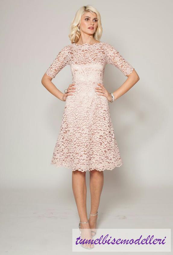 Dantelli Elbise Modelleri Son Zamanlarda En Cok Ilgimi Ceken Elbise Modellerinden Biri De Dantel Detayli Elbise Dantel Elbise Dantel Elbiseler Elbise Modelleri