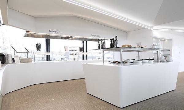 Wirth + Wirth Architekten - Basel - Architekten