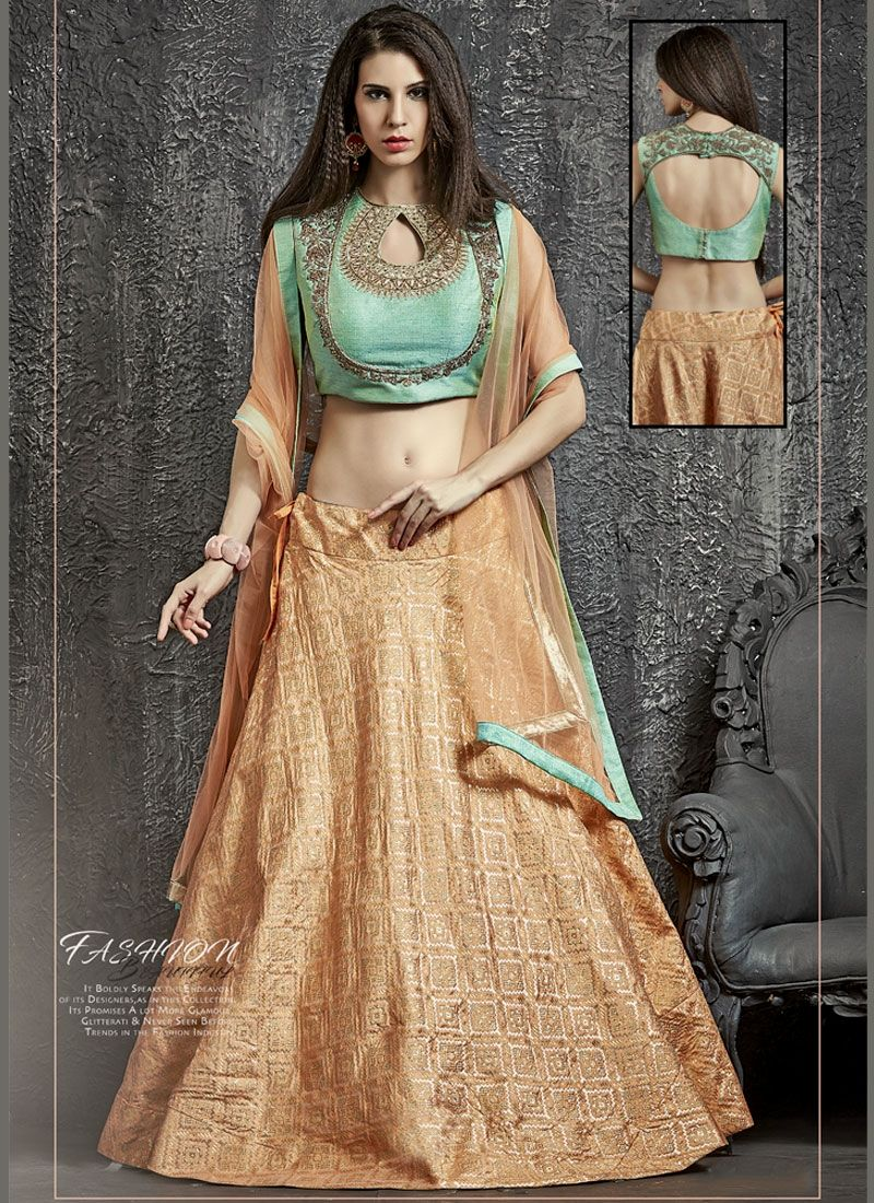 Pin by fashneez on a line lehenga choli pinterest lehenga choli