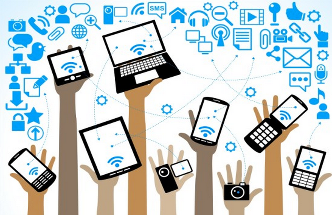 What Teachers Need to Know about 1:1 Vs BYOD ~ Educational Technology and Mobile Learning