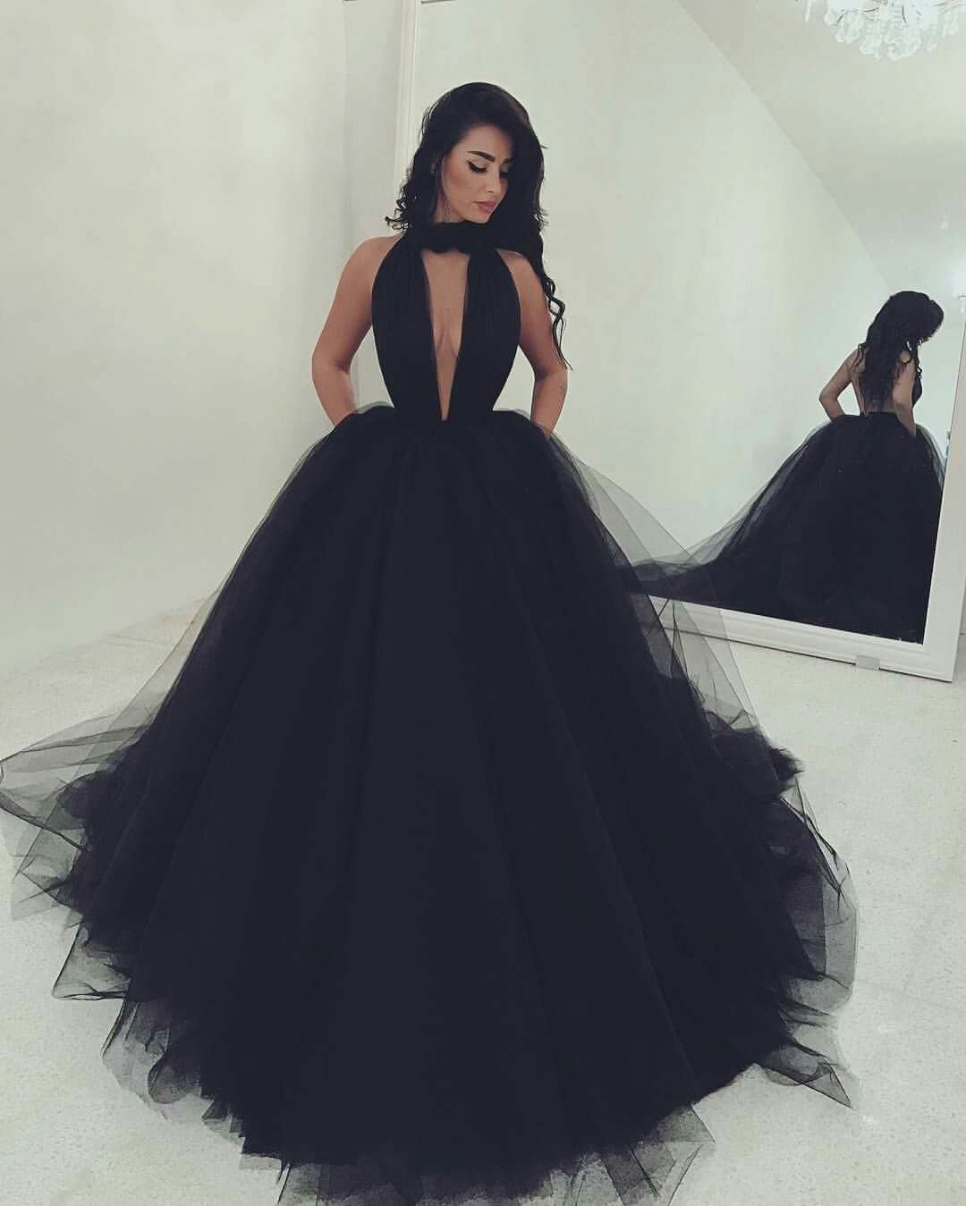 Pin by Sharon Bismuth on À acheter | Pinterest | Prom, Clothes and Gowns