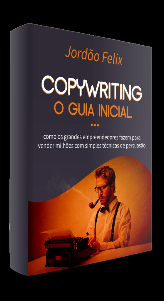 Ebook-capa-V1-png-558x1024.png (558×1024)