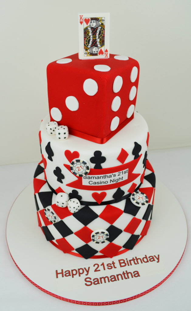 Pin By Sophia Isom On Cakes For Partys And Themes Pinterest Cake