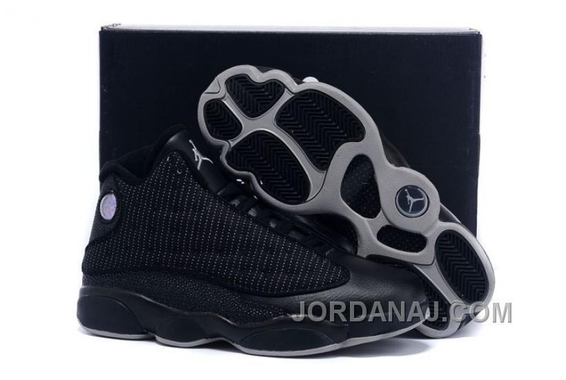 0f6984796fe8 http   www.jordanaj.com sweden-order-2015- · Jordan XiiiJordan 13Jordan  ShoesNike ...