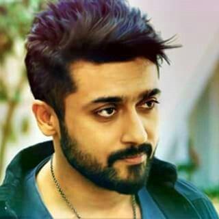 Pin On My Favoriteui Actor Surya