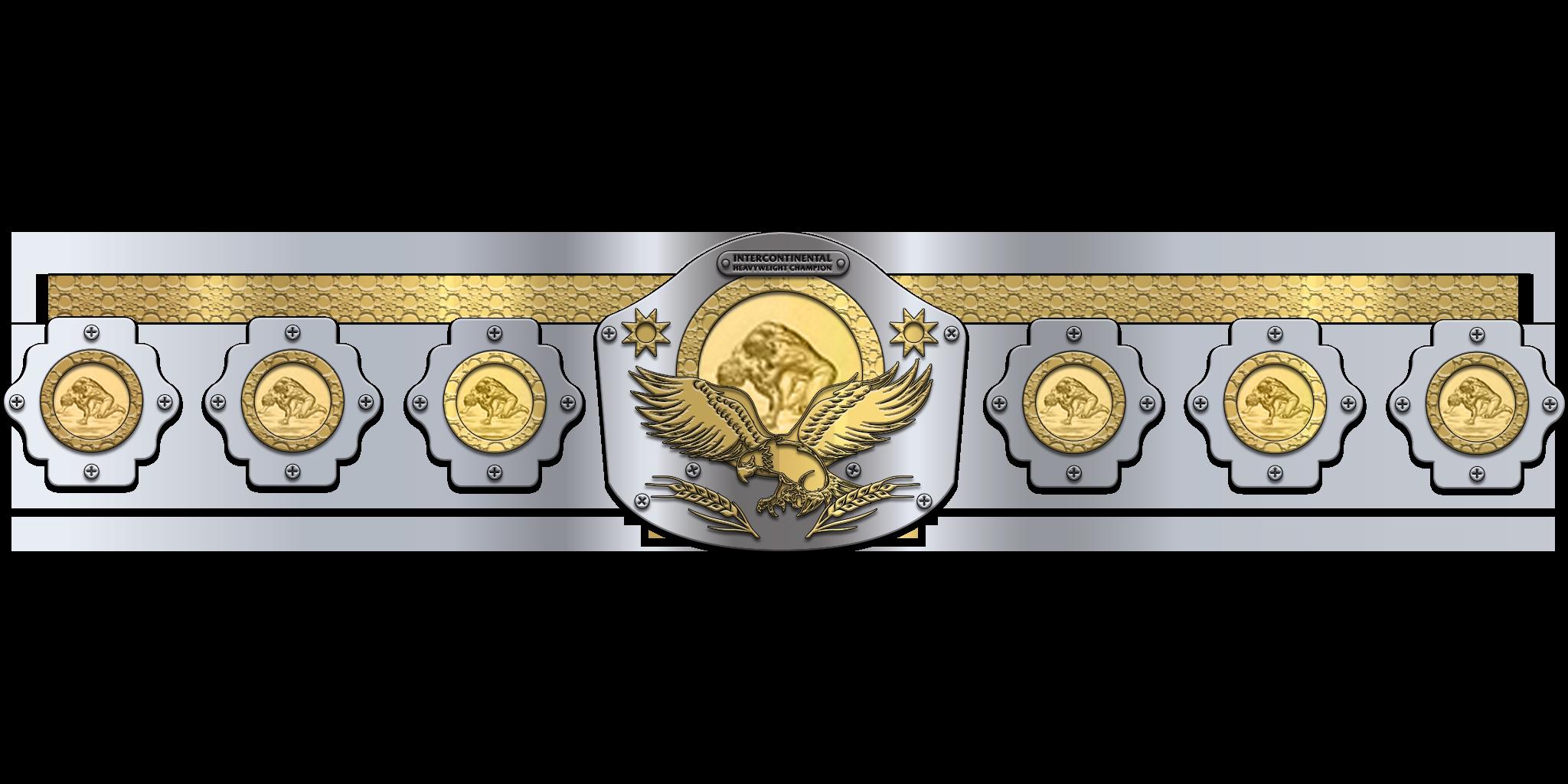 Https I Imgur Com De6hro1 Png Wwe Intercontinental Championship Nwa Wrestling Wwf