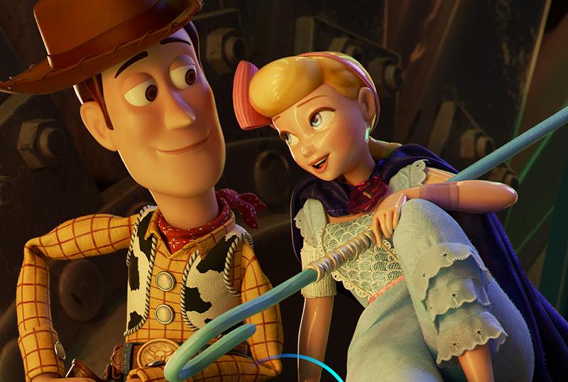 Disney Pixar S Lamp Life Original Short Trailer Released In 2020 Pixar Lamp Disney Pixar Pixar