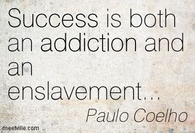 Winner Quotes Impressive Image Result For Paulo Coelho Quotes The Winner Stands Alone  Paulo .