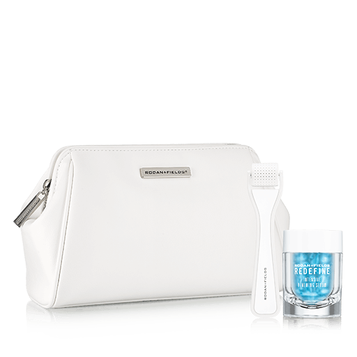 Introducing A Revolutionary New Way To Amp Up Your Skincare Results Combine The Clinical Rodan And Fields Rodan And Fields Consultant Rodan And Fields Reverse