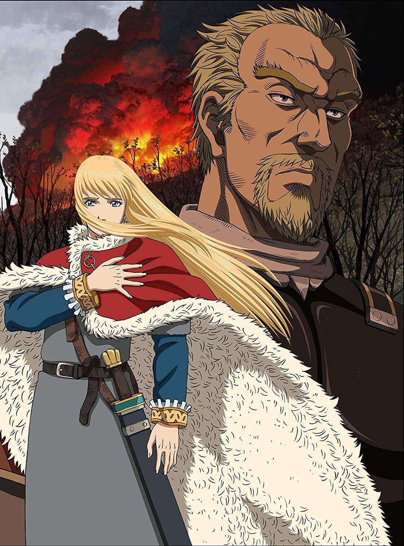 Los 10 mejores animes del 2019 según Japón Mejores