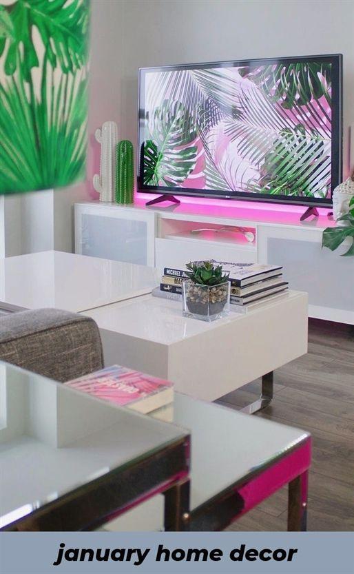 January home decor new amazon uk kindle show johannesburg joss  main reviews also rh pinterest