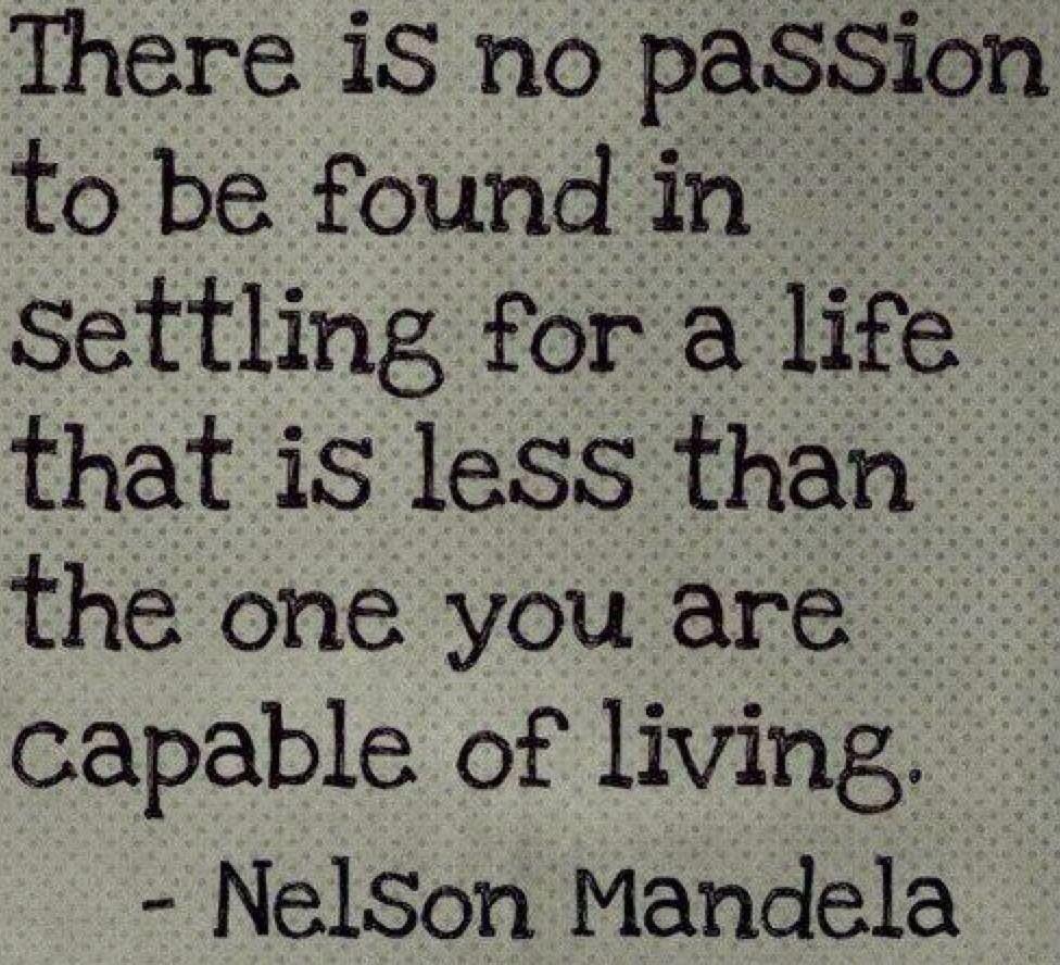 Mandela Quotes About Love Pindebbie Mccarron On Love & Peace & Quotes  Pinterest  Peace