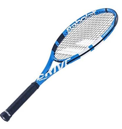Best Tennis Racquet For Intermediate Players Reviewed Tennis Racquet Racquets Tennis