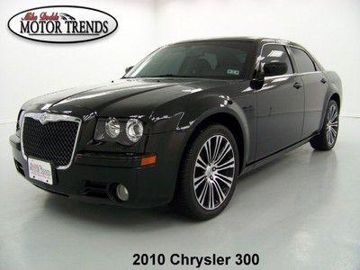 850cc03f07969c3b3a591eca7e5b5bb4 - 2010 Chrysler 300 S V6