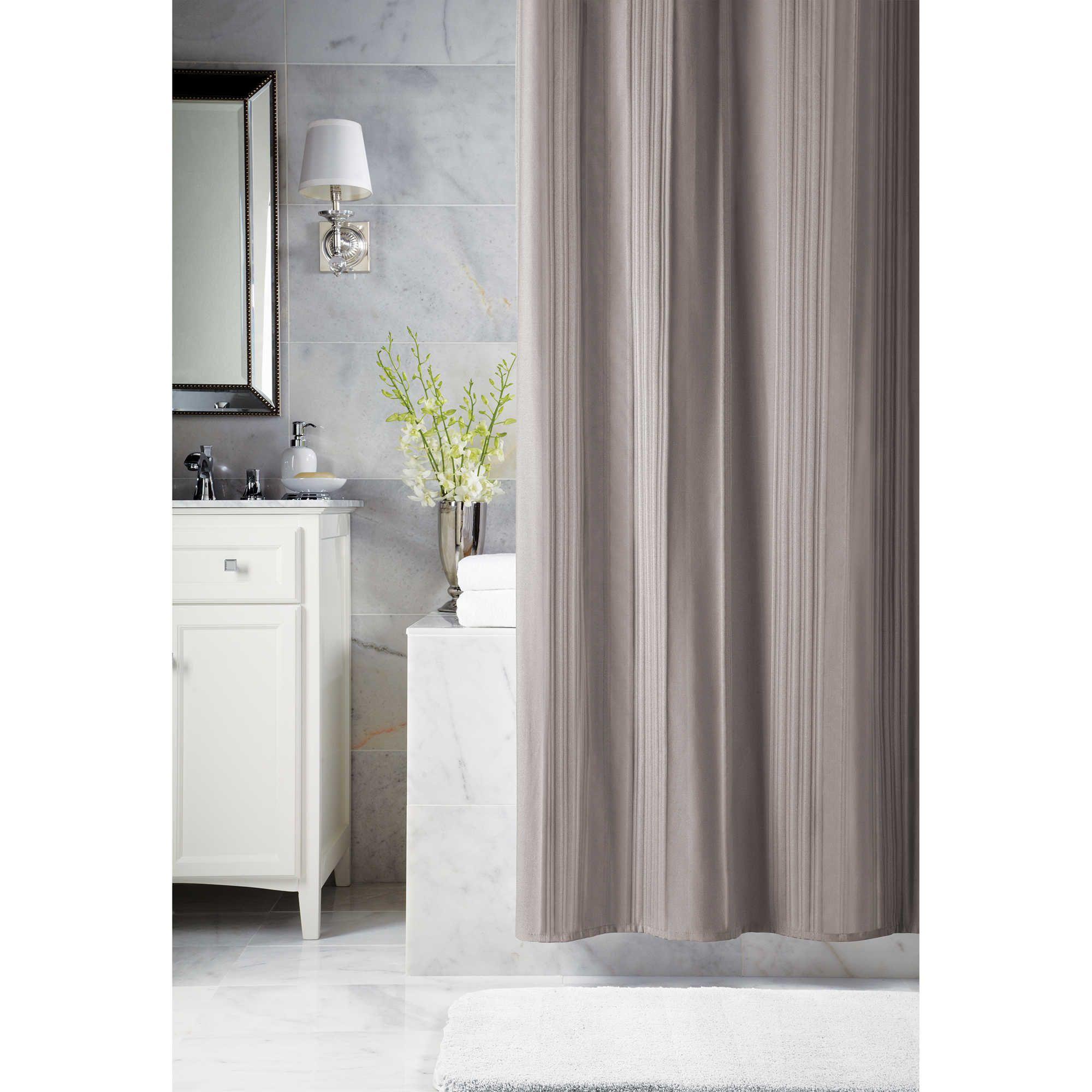 stitch baratta curtains pin wamsutta stall curtain shower