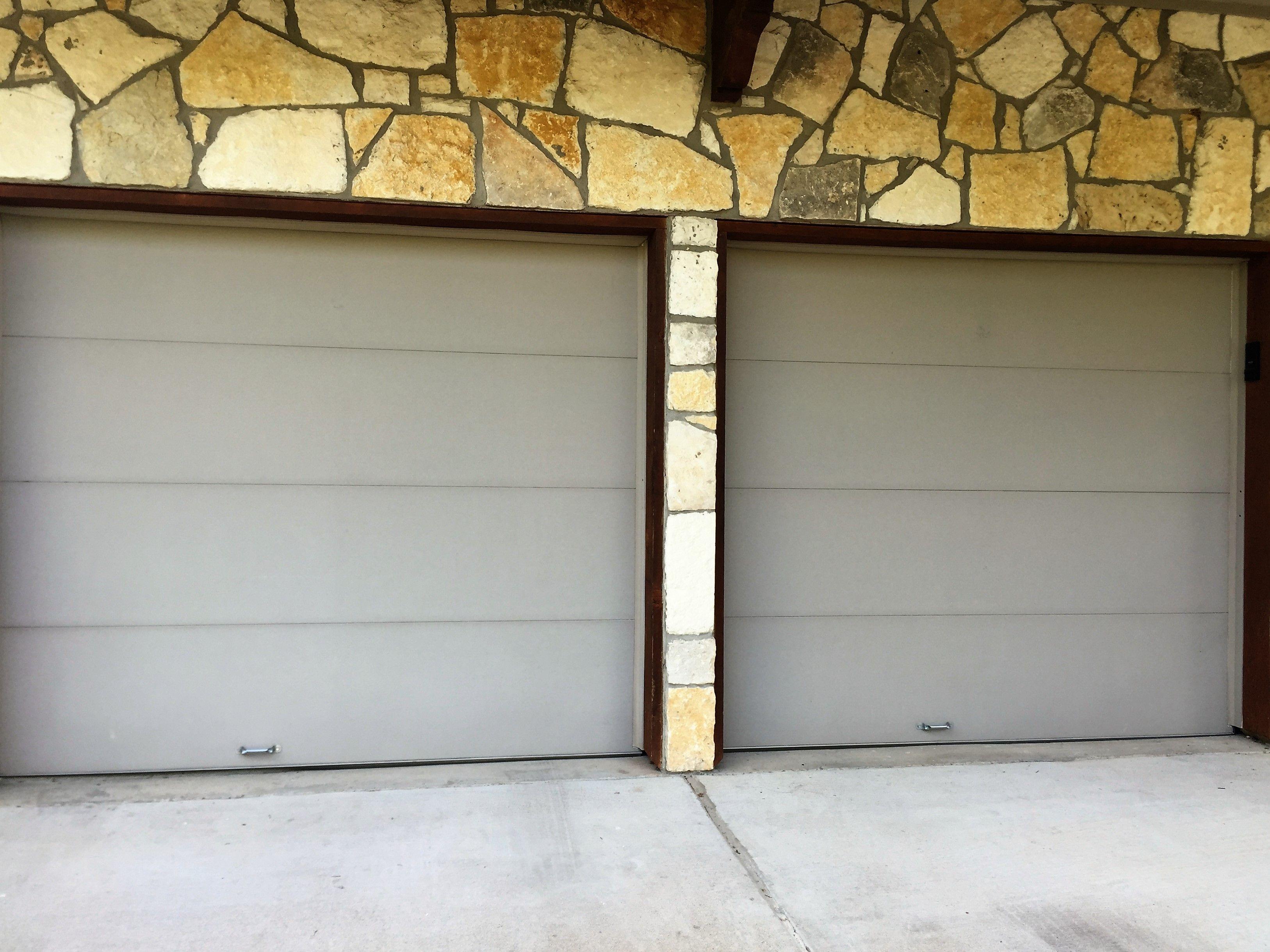 Capital City Garage Doors Cheyenne Wy