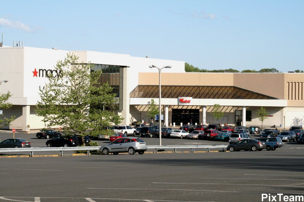 Image result for trumbull ct mall