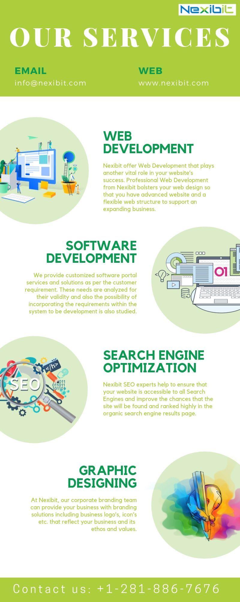 Website Development Company Houston Web Development Web Development Company Website Development Company