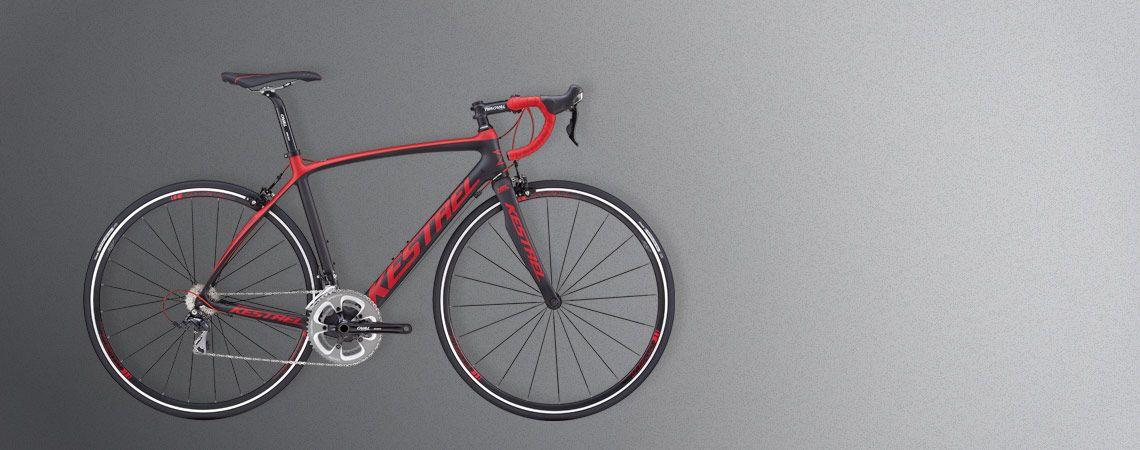 Kestrel Bicycles   Road   Legend Series - Legend - Shimano 105