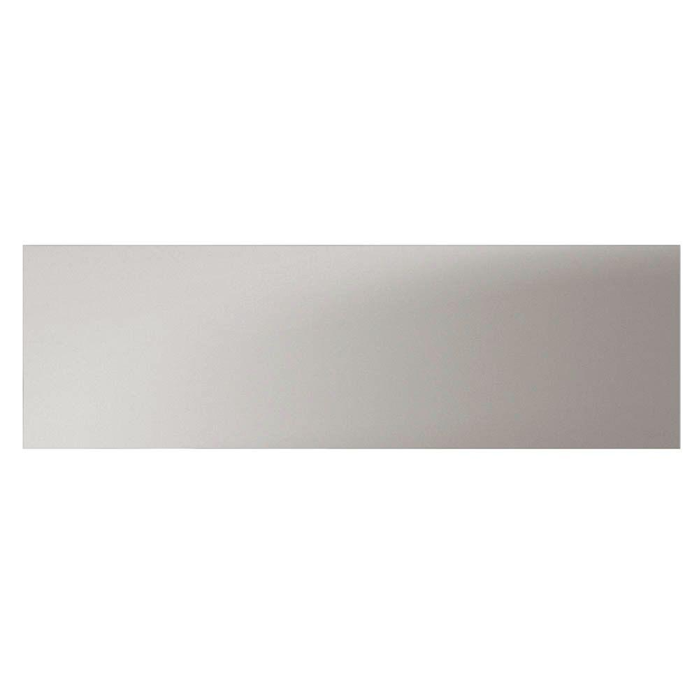 12 X 12 Aluminum Sign Blank 040 Aluminum Signs Signs Blanks