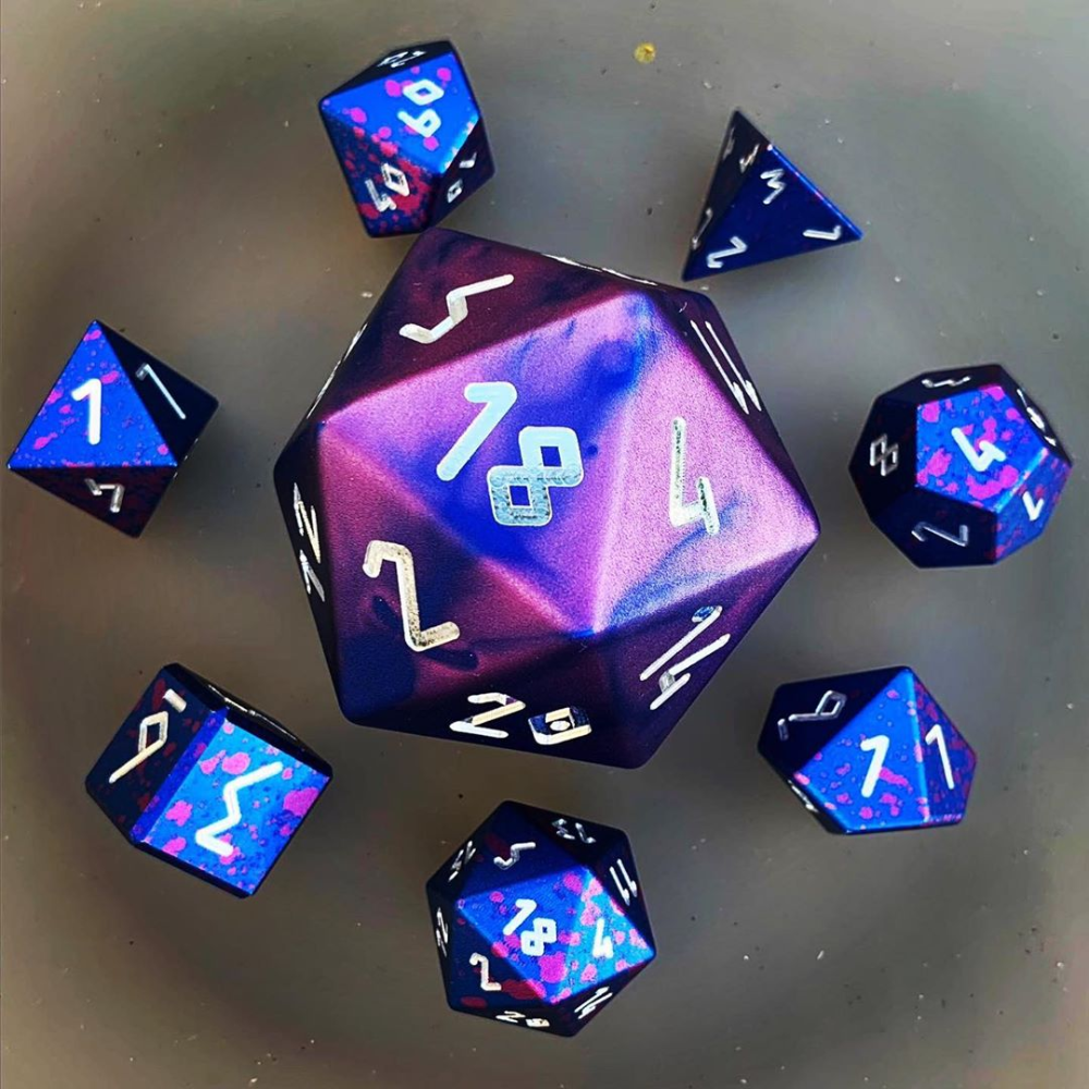 Norse Foundry Norsefoundry Instagram Photos And Videos Dungeons And Dragons Dice Geek Stuff Norse During the lockdown over the summer we have been busy renovating the foundry. pinterest