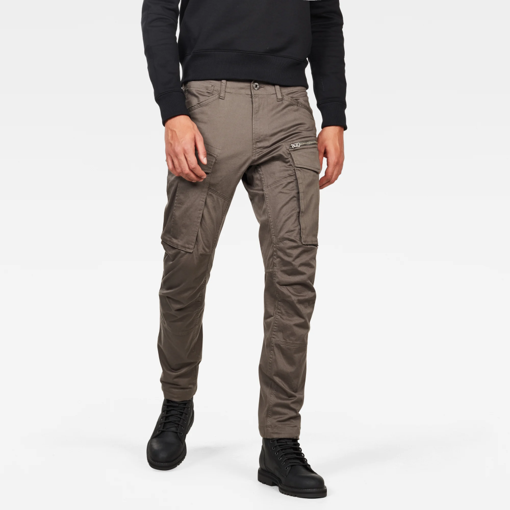 g star clothes cheap, G star raw rovic zip 3d tapered men gs