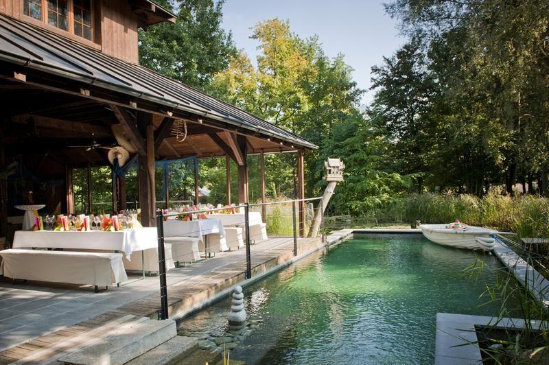 Hochzeit schweiz location – Beliebte Hochzeitsfotos