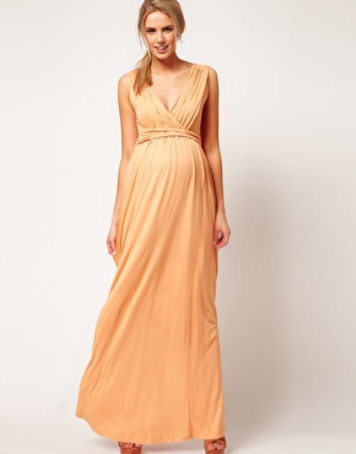 66346ab1055 Belle robe inspiration romaine Asos 45£