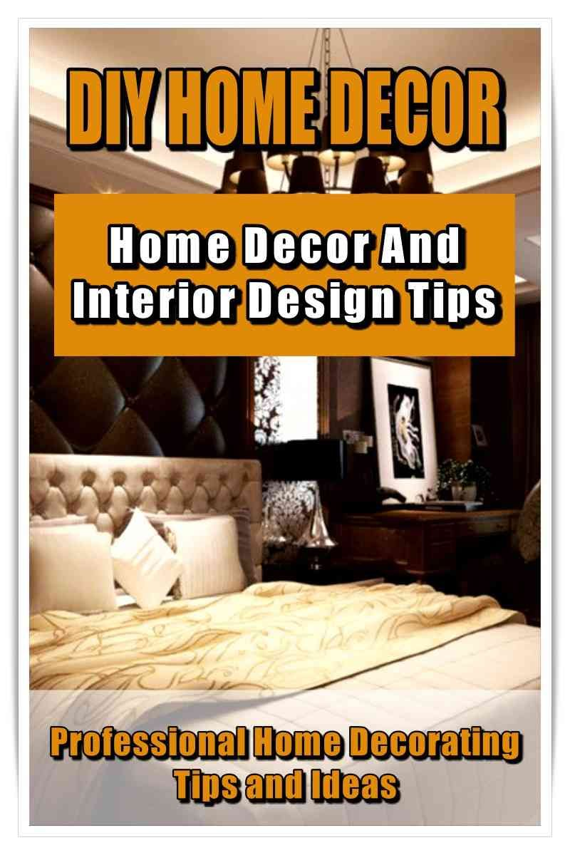 Interior Design Tips \u003e Easy Expert Tips For Home Improvement Buffs \u003e\u003e\u003e Nice of your presence to have dropped by to view the photo. Thanks a lot. & How To Make The Most Out Of Your Money When It Comes To Home Decor ...